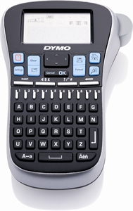 Dymo 420P in Rohtak