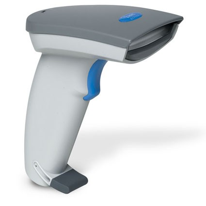 Datalogic QS6500 Barcode Scanners in Www.mindwareindia.com