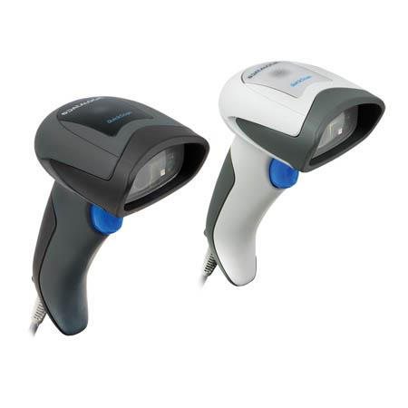 Datalogic QD 2400 Barcode Scanners in Delhi