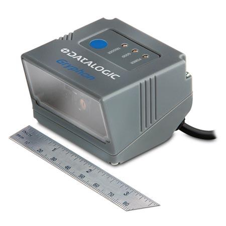 Datalogic Gryphon gfs4100 Barcode Scanners in Www.mindwareindia.com