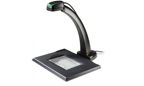 4850dr Document Imager Barcode Scanners in Delhi