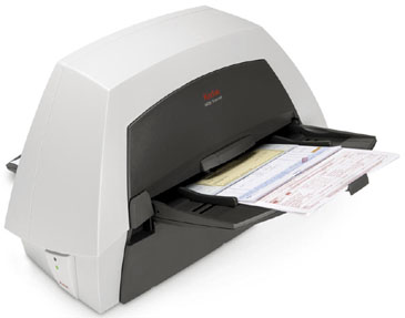 Kodak i1420 Scanner in Rohtak