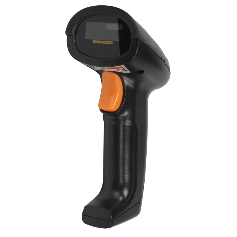 Godex GS200AS Barcode Scanners in Delhi