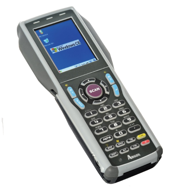 Indian Barcodes TSC printers service and sales partners