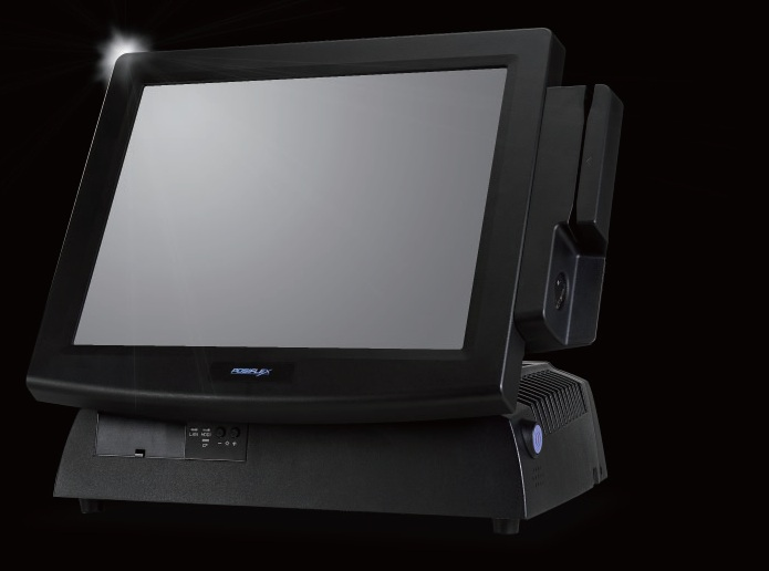 FT-6600 Touch Terminal POS Solutions in Delhi