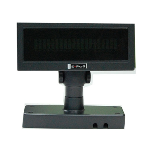 E-POS ECD7303 POS Solutions in Delhi