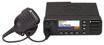 XIR M8668 Mobile Radio