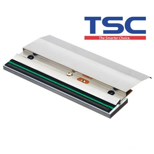 TSC TX 600 Thermal PrintHeads in Www.mindwareindia.com