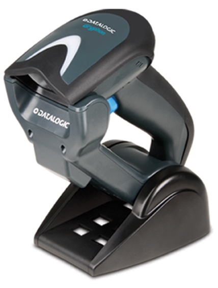 Datalogic GBT4400 Barcode Scanners in Delhi