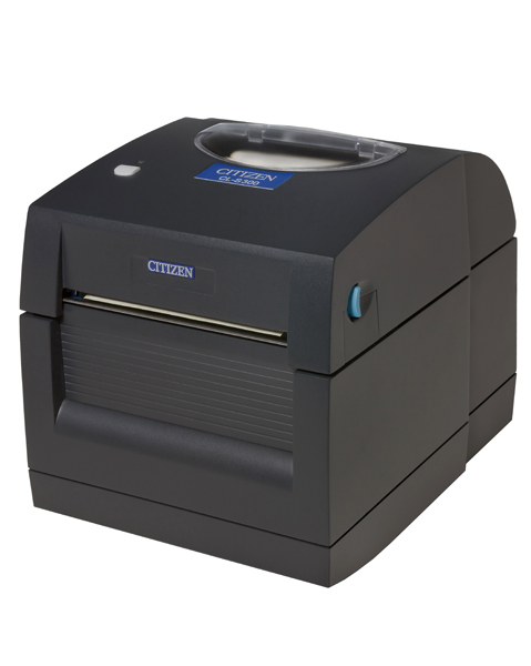 Citizen CL S300 Printer