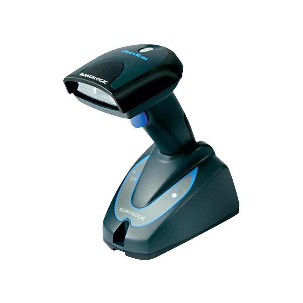 Datalogic QM2100 Barcode Scanners in Delhi