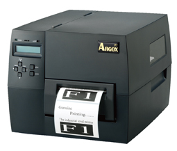 Argox F1 Industrial Printer in Faridabad