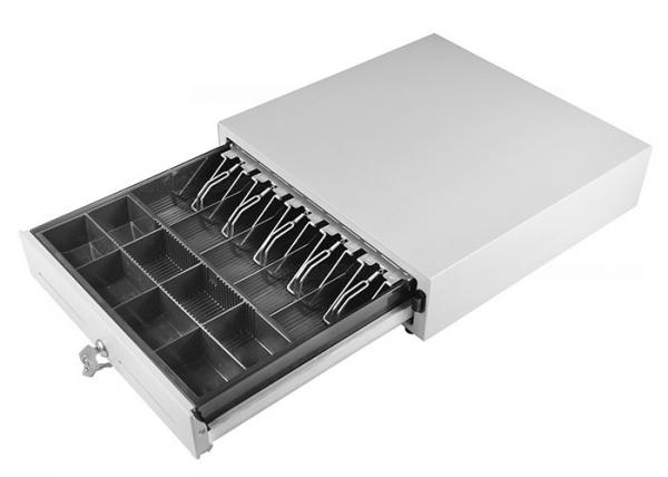 410M Cash Drawer