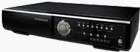 4 CHANNEL DVR  in Www.mindwareindia.com