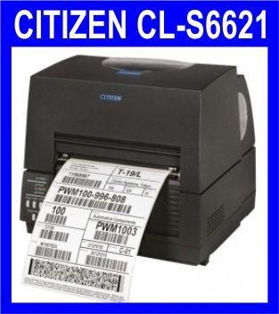 CL-S6621