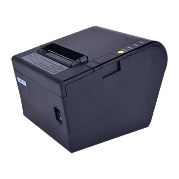 HPRT KP806 Barcode Printer in Delhi