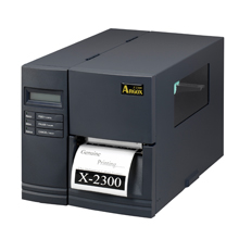 Argox X-2300 Industrial Printer in Yamunanagar
