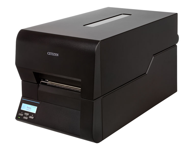 Citizen CL-E720 Label Printer in Hisar