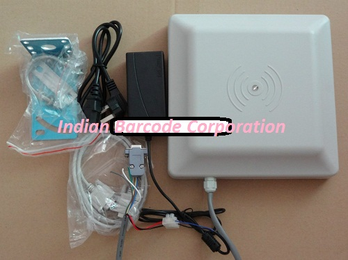 IBC-85 MID RANGE UHF RFID READER in Gurgaon