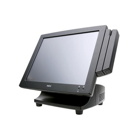Twinpos 3500g1 Touch Terminal POS Solutions in Gurgaon