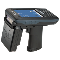 HandHeld RFID Reader in Rohtak