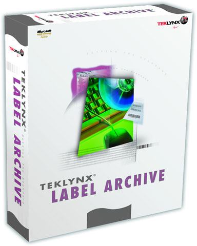 LABEL ARCHIVE Software Solutions in Www.mindwareindia.com