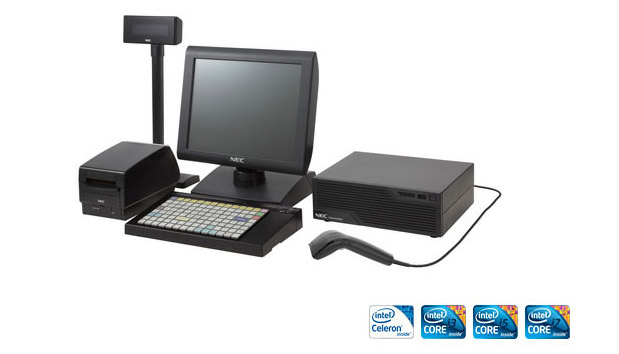 TWINPOS G7-POS System in Gurgaon