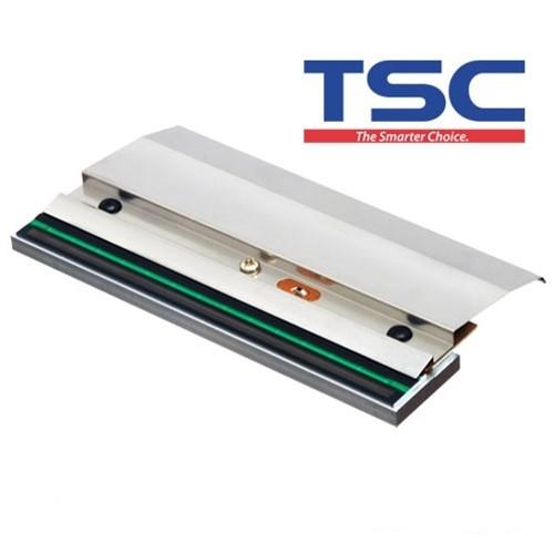 TSC Alpha 4L Print Head