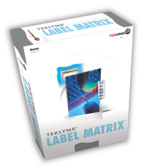 LABEL MATRIX Software Solutions in Ambala