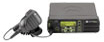 XIR M8260 Mobile Two-Way Radio in Panipat
