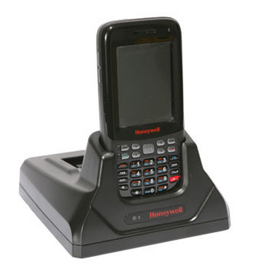 Dolphin 60s Scanphone Mobile Barcode Scanners in Aligarh