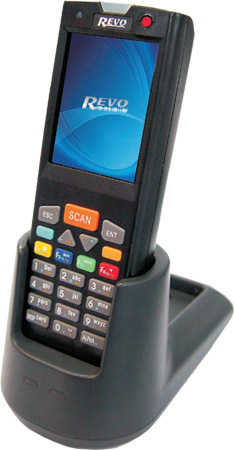 BitaTek IT9000 SCANNER Mobile Barcode Scanners in Aligarh