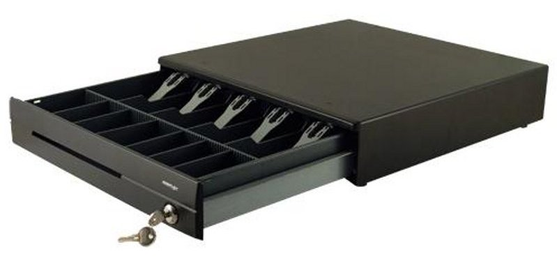 CR3100 Cash Drawer in Yamunanagar
