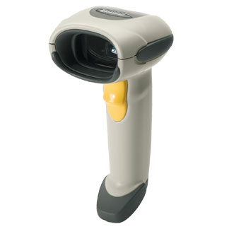 Symbol LSI4208 Barcode Scanners in Aligarh