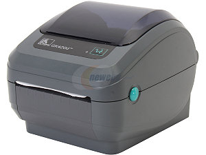 Zebra GK420d  Printer in Delhi