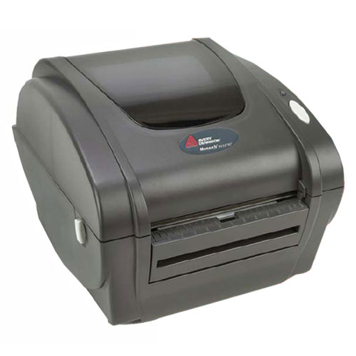 Monarch 9416 XL Printer in Moradabad