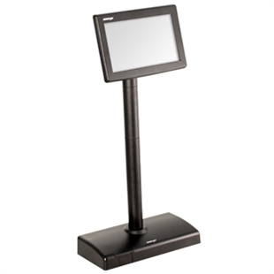 MONITOR POSIFLEX LM-6207 POS Solutions in Delhi