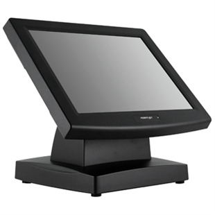 TM-8115X POS Solutions in Delhi