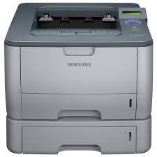 Samsung ML-3310ND in Moradabad