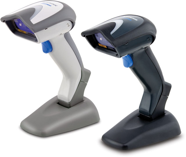 Datalogic GD4400 Barcode Scanners in Delhi