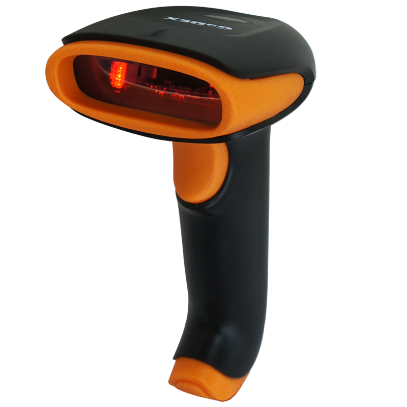 Godex GS220 Barcode Scanners in Delhi