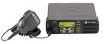 XIR M8268 Mobile Two-Way Radio Motorola Digital Radio in Panipat