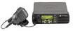 XIR M8268 Mobile Two-Way Radio